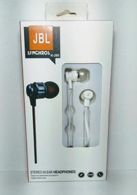 Promoção Limitada Fone Jbl K 280