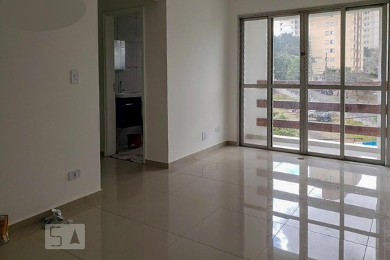 Apartamento Para Aluguel - Macedo, 2 Quartos, 62 - 893067058