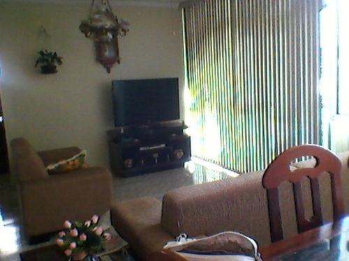 Imagem 1 de 12 de Apartamento - Ap01760 - 4252472