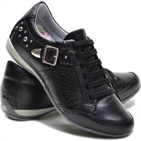 c98e66915c9 Sapato Ortopedico Feminino Bm Brasil - Sapatos no Mercado Livre Brasil