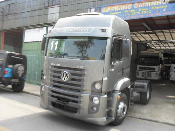 Vendo Volkswagem 19320 Costelatiom Ano 2011 Impecavél