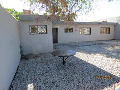 Casa 2 Dormitorios Giannattasio Proximo Shopping Y Geant