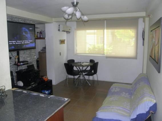 Apartamento Sendero San Diego 19-15523 Mme