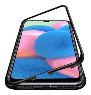 Capa Case Capinha Magnética Samsung Galaxy A30s