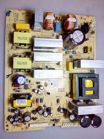 Placa Fonte Original Som Lg Cm9530 Mini System Eax65026601
