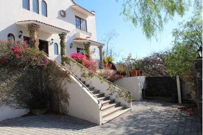 Casa En Venta En Vista Real, Corregidora, Rah-mx-19-1063