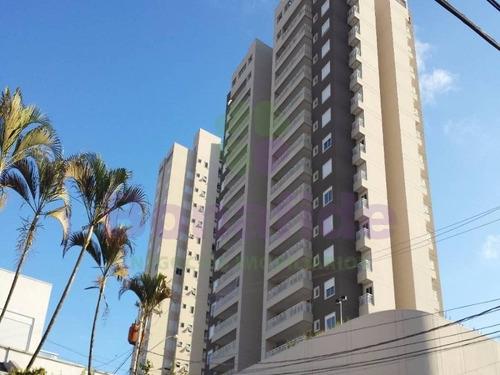 Imagem 1 de 24 de Apartamento Residencial Para Venda, Edifício Infinity,  Retiro, Jundiaí - Ap10429 - 33670212