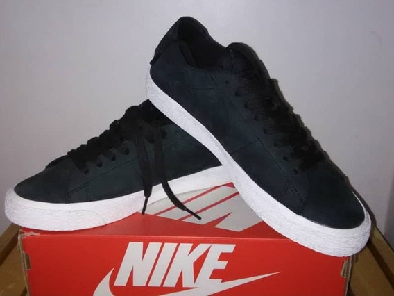 Goma Nike
