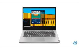 Notebook Lenovo 14 Celeron N4000 4gb 500gb S145-81mw0005