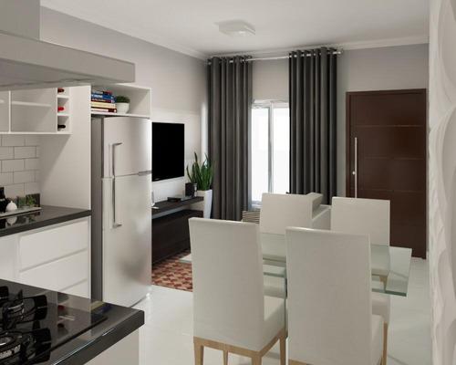 Mpb Imobiliária E Consultoria   Imobiliária Em Sorocaba - Ca00018 - 68803817