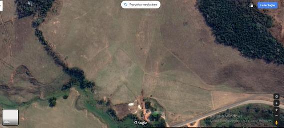 Fazenda/sitio/terreno - Teixeiras - Mg - 6720