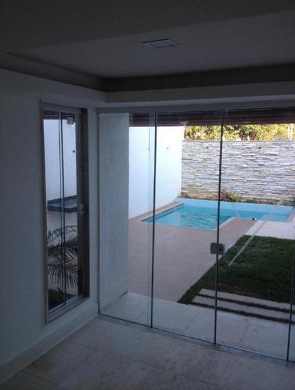 Casa Em Itaipu, Niterói/rj De 180m² 3 Quartos À Venda Por R$ 550.000,00 - Ca243930