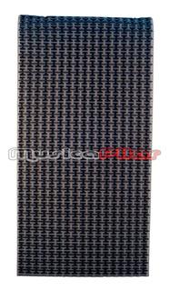 Panel Acústico Placa Estu Acústica Fonaco20 122 Musica Pilar