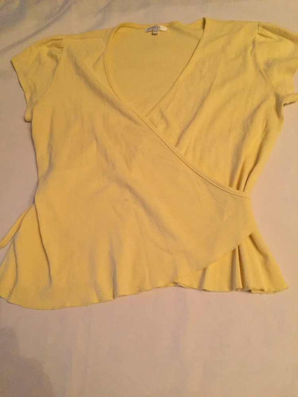 Lote Remeras Señora Mujer Talle Extra Large