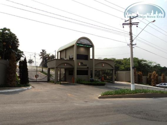 Terreno Residencial Venda, Condomínio Residencial Villa Lombarda, Valinhos - Te0479. - Te0479