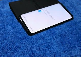 Impecable Celular Samsung S9 Plus 64gb 8 Meses De Uso
