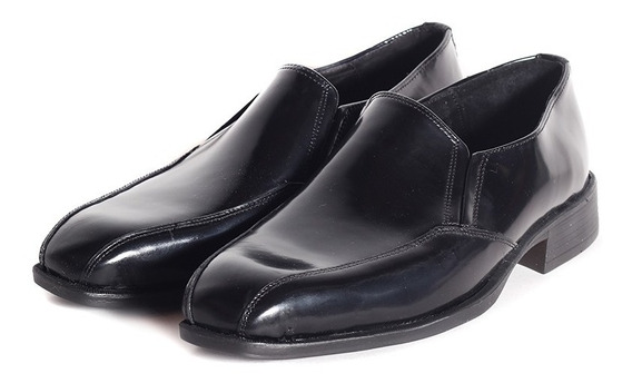 Zapatos Hombre 3296 Charol Under