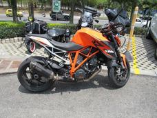 Ktm Super Duker 1300