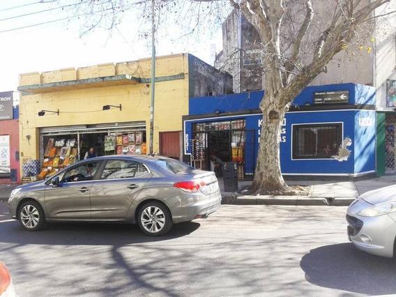 Locales Comerciales Venta Villa Del Parque