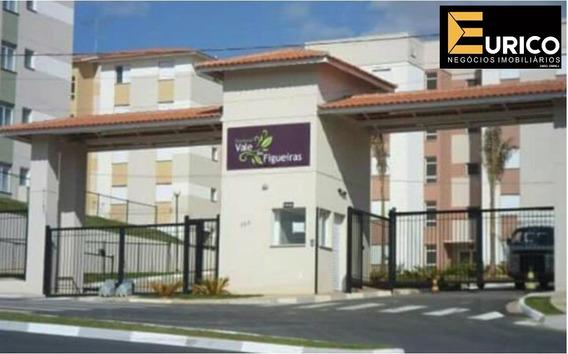 Apartamento À Venda No Condomínio Vale Das Figueiras Em Valinhos. - Ap00889 - 34456914
