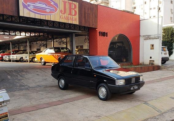 Fiat - Premio S 1.3 1988 1988