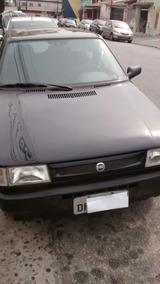 Fiat Uno 1.0 Fire 5p