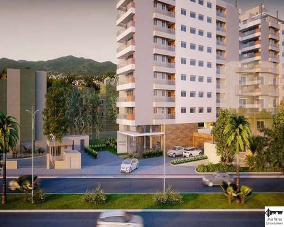 Apartamento - 7e74 - 32690910