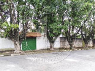 Chácara À Venda, 1000 M² Por R$ 700.000,00 - Perobal - Arujá/sp - Ch0002