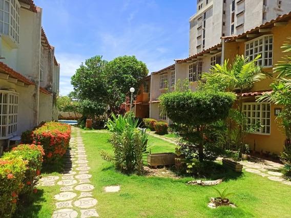 Townhouse En Jorge Coll Isla De Margarita 0424 8255686