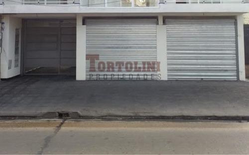 Locales En Venta Ituzaingo