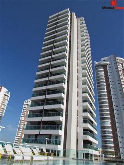 Sorocaba - Spettácolo Patriani - 29299