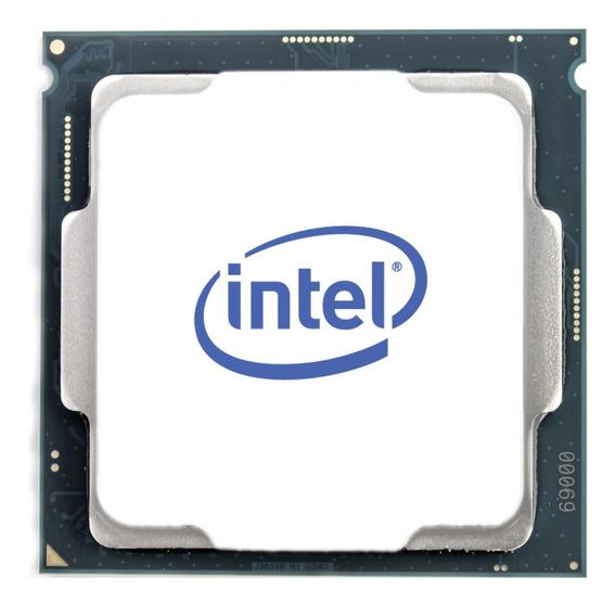 Processador Intel Core i7-9700 BX80684I79700 de 8 núcleos e 3GHz de frequência com gráfica integrada