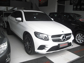 Mercedes-benz Classe Glc 2.0 Sport Turbo 4matic 5p 1644 Mm