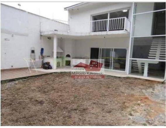 Vendo Excelente Imóvel Residencial E Comercial - So1901