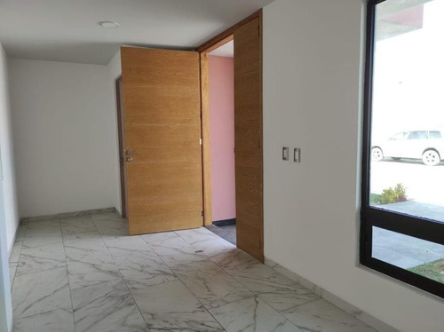 Imagen 1 de 14 de Casa En Venta Mineral Del Oro Js214067