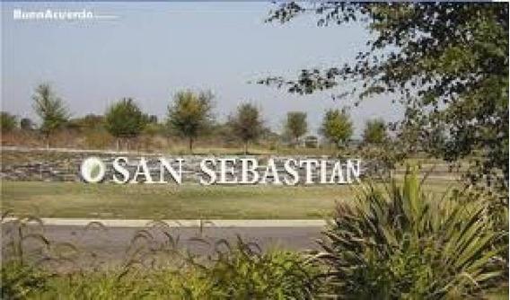 Terrenos O Lotes Venta San Sebastián