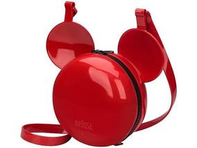 Melissa Ball Bag Disney