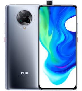 Xiaomi Poco F2 Pro 5g 128gb Tela 6,67