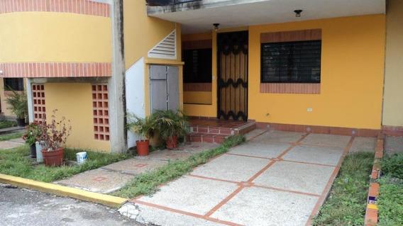 Apartamento En Venta Agua Viva Cabudare Mls 20-1962 Rbl