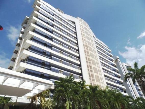 Apartamentos En Venta M. Millan Inmuebles Mls #20-12133