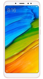 Xiaomi Redmi Note 5 Dual Sim 64 Gb
