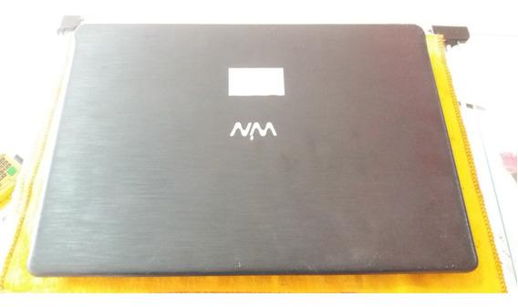 Notebook Cce Ultra Thin 14 Polegadas Celeron 2gb/500gb