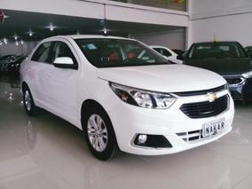 Chevrolet Cobalt Ltz 1.8 Flex