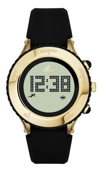 Relógio adidas Performance Masculino Urbanrunner Adp3191/8pn