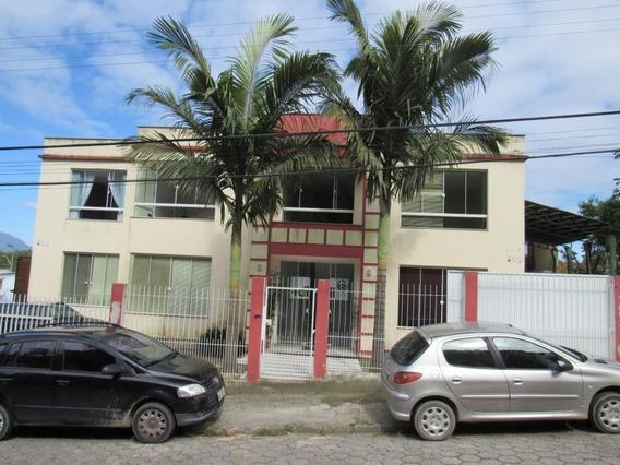 Sala Para Alugar, 22 M² Por R$ 800/mês - Sa0065