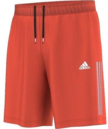 Short adidas Clima365 - Hombres Original Importado S18214