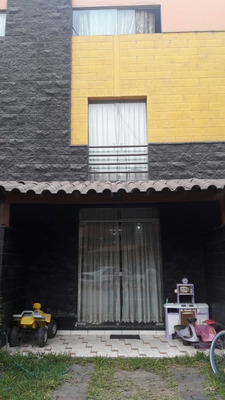 Casa La Molina-ate