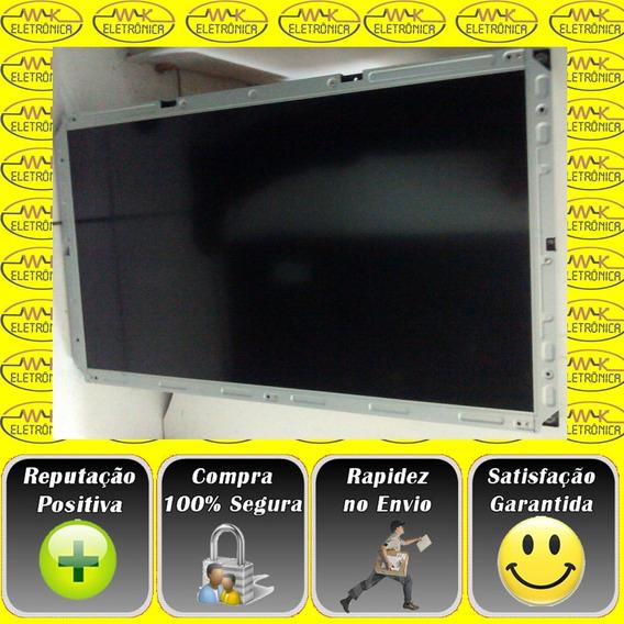 Display Tela Lc320wug Sc A1 Tv Lg 32ld650 Retirada Em Mãos