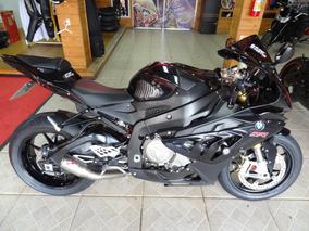 Bmw S1000 Rr Full