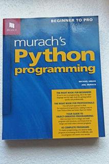 Libro Murach